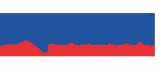 Bunert_Logo