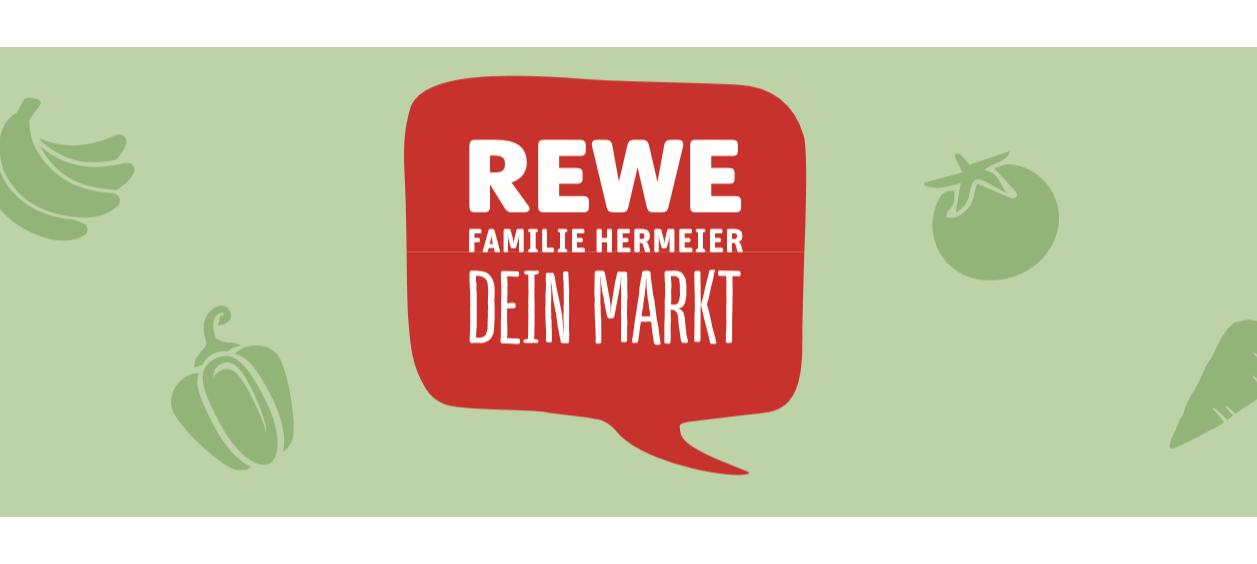 Hermeier_REWE
