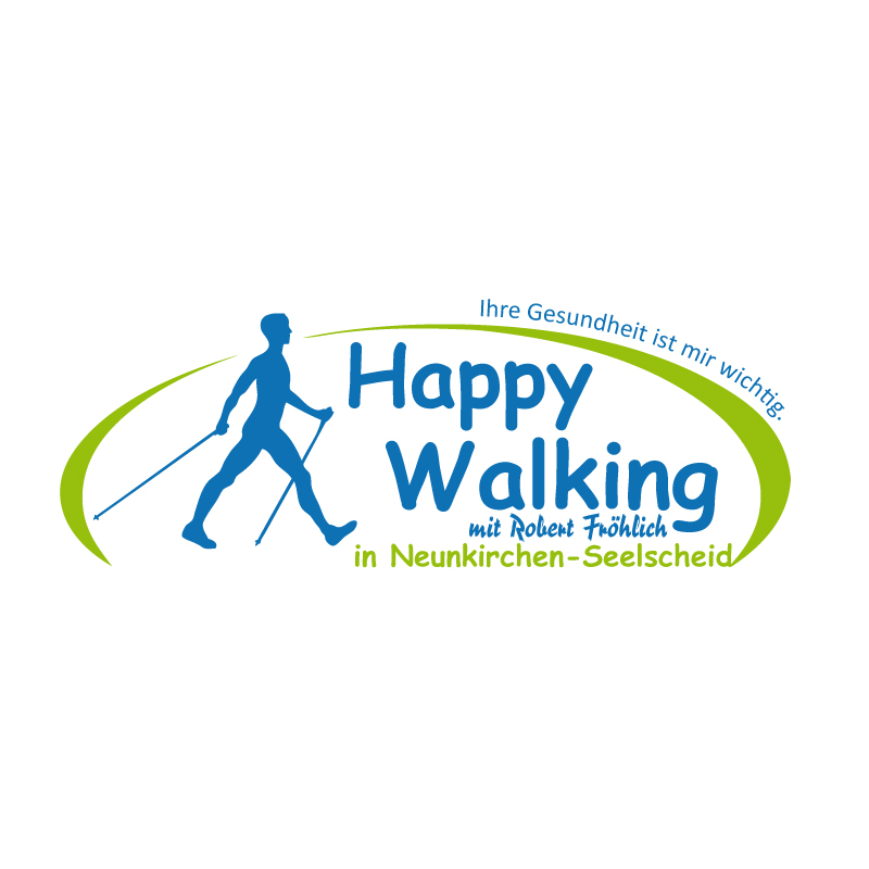 Logo_Happy_Walking_800_x_800-2