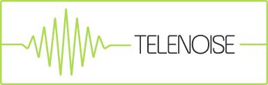 Logo_Telenoise_querformat_weisser_hintergrund